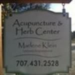 Marlene Sign New