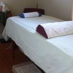 Marlenes treatment room 2