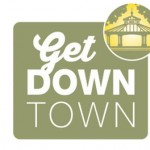 Get Down Town