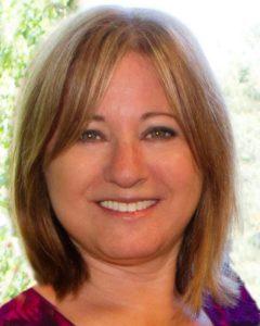 Marlene Klein, LAc | Acupuncturist