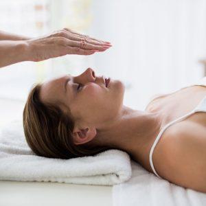 Facial & Whole Body Rejuvenation